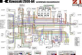 old kawasaki wiring diagrams kawasaki wiring diagram for fc150v-gs31 name z900 a4 wiring diagram jpg views