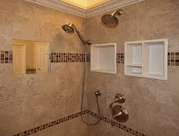 Bathroom Crown Molding Best Easy Crown Molding For Any Bathroom Renovation Discount Bathroom