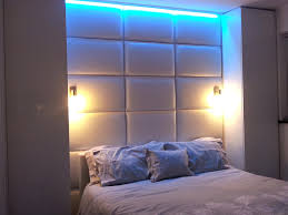 bed lights wall mounted bedroom spotlights sconces full size of reading  large bedroo