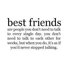 Spell Quote Awesome Undo The Dry Spell Quotes On Friendship 48 Quotes