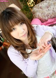 69DV Japanese Jav Idol Honoka Tokunaga Pics 3