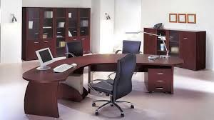 coolest office desk. Contemporary Desk 50 Office Desk San Diego U2013 Best Furniture Throughout Coolest
