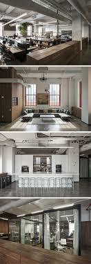 98 best office images on Pinterest | Architecture, Bureau design ...