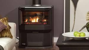 Freestanding Gas Stove Coonara Classic Fireplaces Bbqs