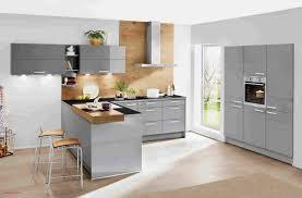Awesome Ikea Küchenplaner Ipad Photos Hiketoframecom