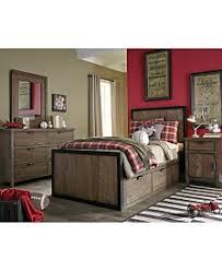 mens bedroom furniture. exellent bedroom fulton county kids bedroom furniture collection and mens