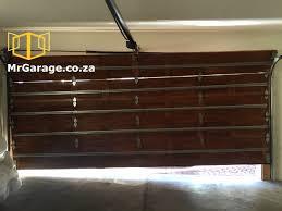 garage door repairs mr garage