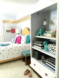 white teen furniture. Black And White Teen Room Bedroom Amusing Teenage Makeover Ideas Cheap Ways To Decorate A . Furniture