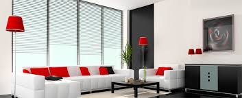 list of interior designer in chennai