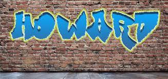 make graffiti designs