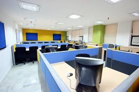 interior designs for office. swiftpro interior designers pvt ltd designs for office n
