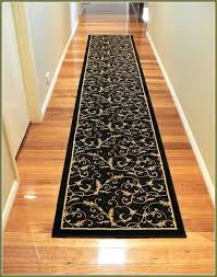 hall runner rugs popular of hallway runner rug ideas pretty design ideas hallway rug runners stylish