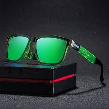 <b>SALIHA 2019 Popular Brand</b> Polarized Sunglasses Sport Sun ...