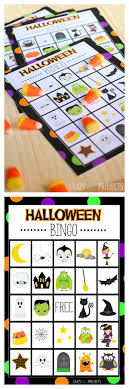 halloween craft ideas for kindergarten classroom. 25 free halloween printables craft ideas for kindergarten classroom