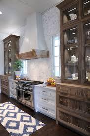 Wood Trim Kitchen Cabinets 25 Best Ideas About Kitchen Cabinetry On Pinterest Modern