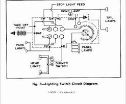 old gm starter wiring diagram new massey ferguson diesel alternator old gm starter wiring diagram practical starter solenoid wiring diagram chevy 1955 ignition switch images