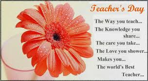 short essay on importance of teachers day  short essay on importance of teachers day