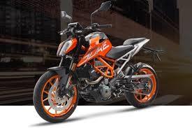 2018 ktm duke 390. modren duke 2017 ktm duke 390 will be launched in india by end of february or for 2018 ktm duke