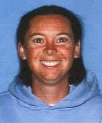 Abigail Anne Holloway, 33 of Lakewood CO, probably thought she was free and clear of an affair with a 13 year old female student back in 2001 in Sunnyvale, ... - 6a00e008d68b968834011168c9cfbe970c-pi
