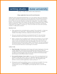 unique college essay examples best good college essays ideas  entrance essay examples unique college essay examples