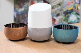 perfect office google home. google home and office perfect how to set up your new p
