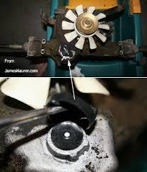 john deere hydrostatic transmission repair.  Transmission Intended John Deere Hydrostatic Transmission Repair H
