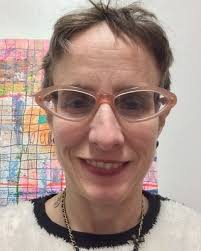Natasha Shapiro, Art Therapist, New York, NY, 10013   Psychology Today