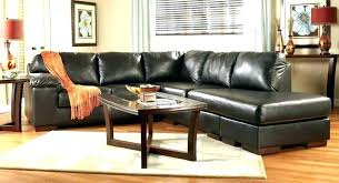 leather sofa colors leather couch color repair leather couch colors leather sofa colors color repair couch