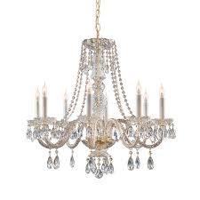 modern lighting discovering swarovsky lighting luu blog chandelier crystorama swarovski modern lighting discovering swarovski