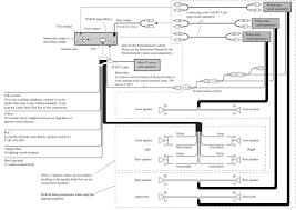 jvc kd s48 wiring diagram jvc kds48 user manual \u2022 wiring diagrams jvc kd-x33mbs installation at Jvc Kd X330bts Wiring Diagram