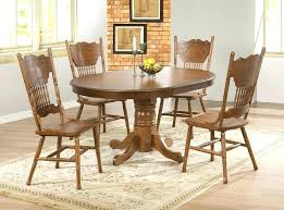 table top covers table top protectors good round spandex table top covers outdoor round table top
