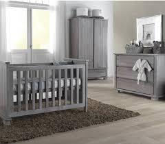 baby nursery kidsmill malmo grey nursery furniture set contemporary sets bedding dresser cupboard wood stained baby nursery furniture kidsmill
