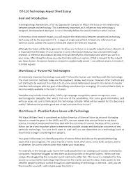 College Essay Thesis Best Essay Examples Thesis Statement Example For Compare And