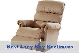 5 best lazy boy recliners 2021