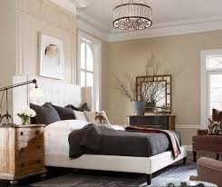 How To Choose The Suitable Master Bedroom Lighting  Master bedroom lighting  fixtures designs