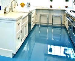 resin countertops resin kitchen kitchen refinishing resin resin resin kitchen countertops