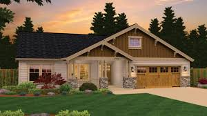 ranch style house plans 1300 square feet