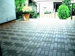 outside wall tiles indoor tile outdoor floor slate cork ideas patio