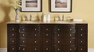 66 inch double sink bathroom vanity. brilliant best choices 60 inch bathroom vanity double sink 66 t