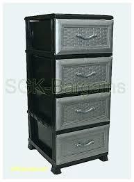 ikea malm 6 drawer dresser plastic chest of drawers dresser elegant black 6 drawer ikea malm ikea malm 6 drawer dresser