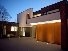 sliding garage doorsPerfect Sliding Garage Doors Ideas  Installing Sliding Garage