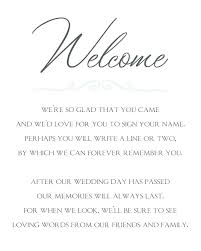 Wedding Ceremony Templates Free Wedding Program Booklet Template Free Gulflifa Co