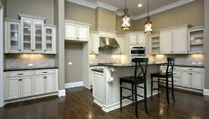 awesome antique white glazed kitchen cabinets catchy kitchen design inspiration with decorative antique white kitchen cabinets