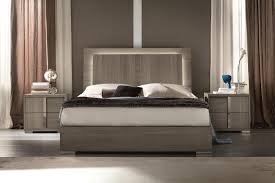 International Furniture Kitchener Alf Italia Tivoli Queen Bed Stoney Creek Furniture Platform