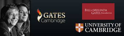 gates cambridge scholarships wsu distinguished scholarships  description gates cambridge scholarships