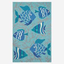 bathroom view fish bathroom rug home design great best and home improvement fish bathroom rug