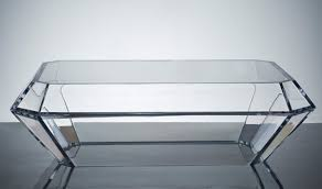Acrylic furniture toronto Acrylic Coffee Coffee Table View In Gallery Lucite Coffee Tables Gorgeous Acrylic Coffee Tables Large Perspex Gorgeous Acrylic Coffee Tables Acrylic Coffee Tables Toronto