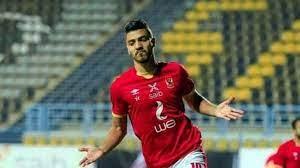 ميدو: محمد شريف سيكتب تاريخًا جديدًا مع الأهلي.. وحلمي طولان سبب تألقه