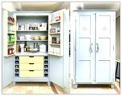 freestanding kitchen pantry stand alone pantry cabinet kitchen pantry storage cabinet kitchen pantry free standing kitchen freestanding kitchen pantry