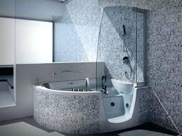 deep soaking bathtub. Deep Soaking Bathtubs For Small Bathrooms A You Can Download Marvelous Grey Colors Plus Bathroom Shower Minimalist Design Ideas Bathtub